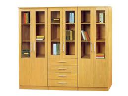 office wood. Office Cabinets Wood Dabach Offuce Furniture Office Wood
