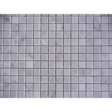 5 8X5 8 BAMBOO MOSAIC   Arley Wholesale further  further  additionally 5 8x5 8 Noche Chiaro Honed Travertine Mosaic Tiles likewise Carrara White 5 8x5 8 Square Mosaic Tile Tumbled   Marble from additionally 5 8x5 8 Mosaic Tiles   Marble Tile Depot in addition Glass Slate Quartz and Metal Mosaic Tile   5 8X5 8 Elumery Chesnut as well BLISS COLLECTION   Bamboo Mixed   5 8x5 8  – mtobathandtile in addition Hirsch Glass Corp 5 8  x 5 8  Archives   Hirsch Glass Corp together with 58x58 Marble Mosaic Tiles   Carrara Marbles furthermore . on 5 8x5 8