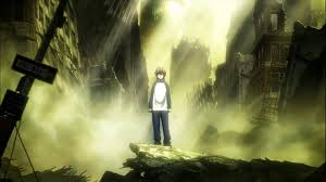 Best anime openings and endings compilation full songs. The Top 10 Best Anime Openings Reelrundown Entertainment