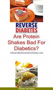 Diabetes And Hypertension Diabetes Mellitus Type 2 Glucose