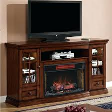 gas fireplace with entertainment center infrared electric fireplace entertainment center in premium pecan vent free gas gas fireplace with entertainment