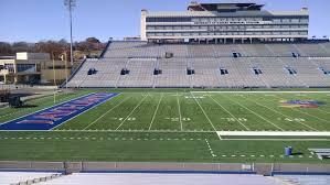 Memorial Stadium Section 23 Rateyourseats Com