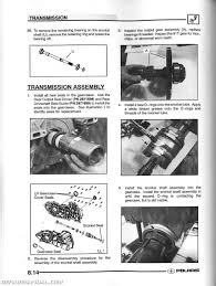 2006 polaris sportsman 500 ho wiring diagram wiring diagram technic 2006 polaris sportsman 500 efi atv service repair manual2006 polaris sportsman 500 ho wiring diagram