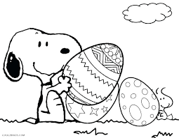 Easter Coloring Sheets For Kids Christian Coloring Sheets For