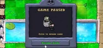 pc games computer game cheats pc games wonderhowto