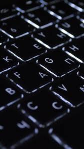 macbook keyboard apple keyboard wallpaper