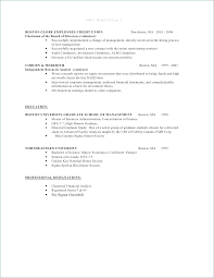 Beta Gamma Sigma Resume Classy Professional Designations Resume On Letsdeliverco