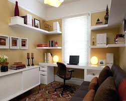 office decorating ideas work. Work Office Decor Cheap Ways To Decorate Your At Home Ideas . Decorating