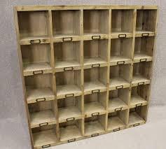 style bookcase uk wall mounted melbourne shelves home decor wall mounted key holders australia memo board letter