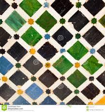 Resultado de imagen de mosaicos sevillanos