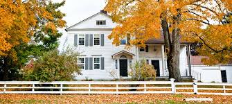 How Soon After Buying A House Can You Switch Homeowners Insurance