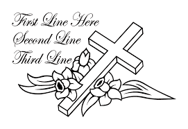 Small Picture Pin Christian Cross Coloring Pages Pinterest Gekimoe 22686