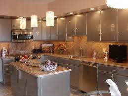 kitchen modern island. Kitchen:Modern Pendant Lighting For Kitchen Island Trendy Plus Clear Glass Light Modern E