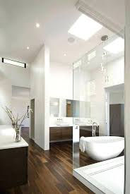 Master Bathroom Ideas Pinterest Charming Modern Master Bathroom