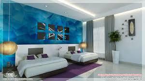 Interior Designs Ideas beautiful bedroom interior designs kerala house design interior decoration of a room