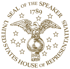 「Former US House Speaker Joseph Gurney Cannon」の画像検索結果