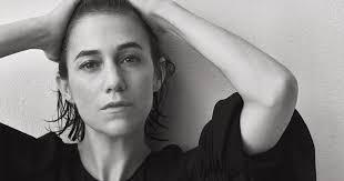 Charlotte Gainsbourg - IMDb