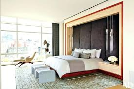 bedroom idea.  Idea Trendy Bedroom Ideas Decoration Contemporary Master  Modern Brilliant Beautiful Uk  In Bedroom Idea