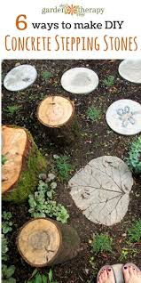 Diy Stepping Stones 240 Best Stain Glass Stepping Stones Images On Pinterest