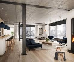 wooden furniture living room designs. Living Room Designs · Rustic Wooden Furniture T