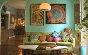Small Picture Bohemian Home Decor Ideas Bohemian Home Decor Ideas Boho Home