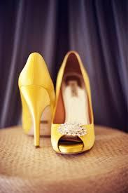 Light Yellow Wedding Shoes Navy Blue Orange Mustard Wedding Colour Palette Wedding