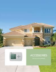 wiring diagram engel fridge images fridge wire diagram circuit relay wiring diagram on ge refrigerator overload