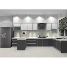 Ohio Cabinet Makers Usa Kitchen Cabinet Makers Manufacturers Kitchen Cabinets