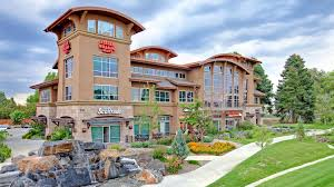 Design Build Fort Collins Design Build Bellisimo Inc Fort Collins Colorado