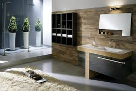 Led Bathroom Vanity Light Fixtures Wall Mounted Chrome Round Small - Led bathroom vanity