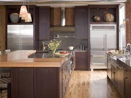 Kitchen Cabinet Design Program Kitchen 31 Home Design Tool Design Tool Virtual Kitchen Design