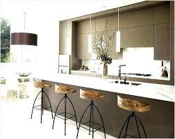 Table De Cuisine Avec Tabouret Designs Attrayants Teknik Corp