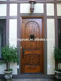 Modern Front Door Designs House Door Designs In Tamilnadu bandhhcom