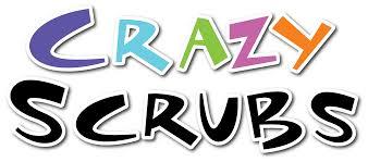 crazyscrubs