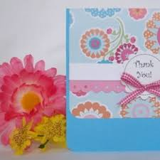 Thank You Cards Design Your Own Card Design Ideas How To Make A Thank You Card On Google Docs