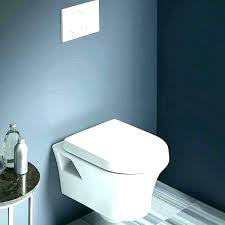 in wall tank toilet limited wall mount toilet with tank residential wall mounted toilet wall mount