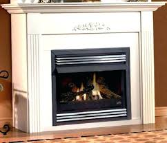 luxury idea fireplace dealers property for cute gas inserts manufacturers service companies cut