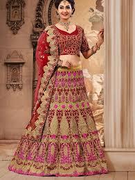 bridal lehenga 2016 android apps on google play Wedding Lehenga 2016 bridal lehenga 2016 screenshot wedding lehengas 2016