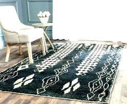 kitchen jute area rug oval rugs western star bath table medium size of ideas for endearing astounding 4 braided large cor cotton shaped