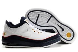 lebron 7 shoes. nike air max lebron vii low shoes white dark blue red 7