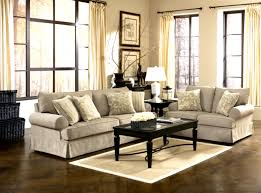 Image Brown Wonderful Traditional Living Room Design Ideas Living Inowfun Living Room Design And Decorations Classic Living Room Design Pictures 25 Great Design Of Luxury