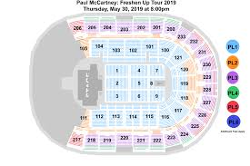 Greenville Arena Seating Chart Clean The Peace Center Greenville Sc Seating Chart 2019