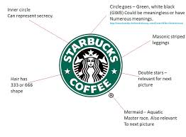 original starbucks logo upside down. Modren Upside With Original Starbucks Logo Upside Down D