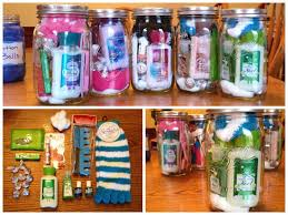 Best Diy Gifts For Christmas