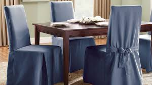 best dining room chair covers to protect and style