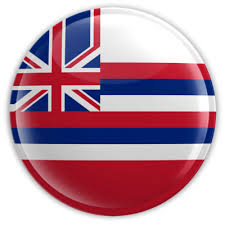 Find a Hawaii Quilt Shop: 31 stores to inspire you! & Hawaii flag button Adamdwight.com