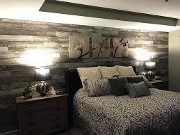 bedroom wall ideas tumblr. Exellent Tumblr Best 25 Master Bedroom Wood Wall Ideas On Pinterest Fireplace Added  Laminate Flooring To With Bedroom Wall Ideas Tumblr