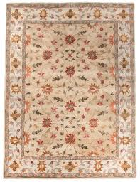 wool area rugs 8x10 small images of area carpets area rugs with rubber backing red area