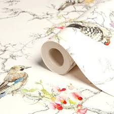 Good Bird Wallpaper For Walls Best Bird Wallpaper Ideas On Bedroom Wallpaper Bird  Wallpaper Bird Wallpaper Home