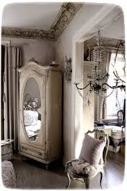 Méas Vintage And So Very French Decor Interiors French Cottage